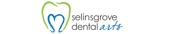 Selinsgrove Dental